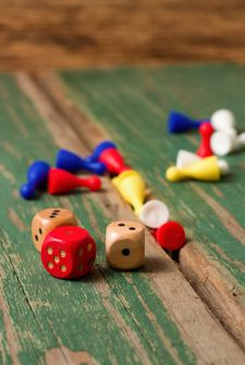 25 Math Games Kids Will Love