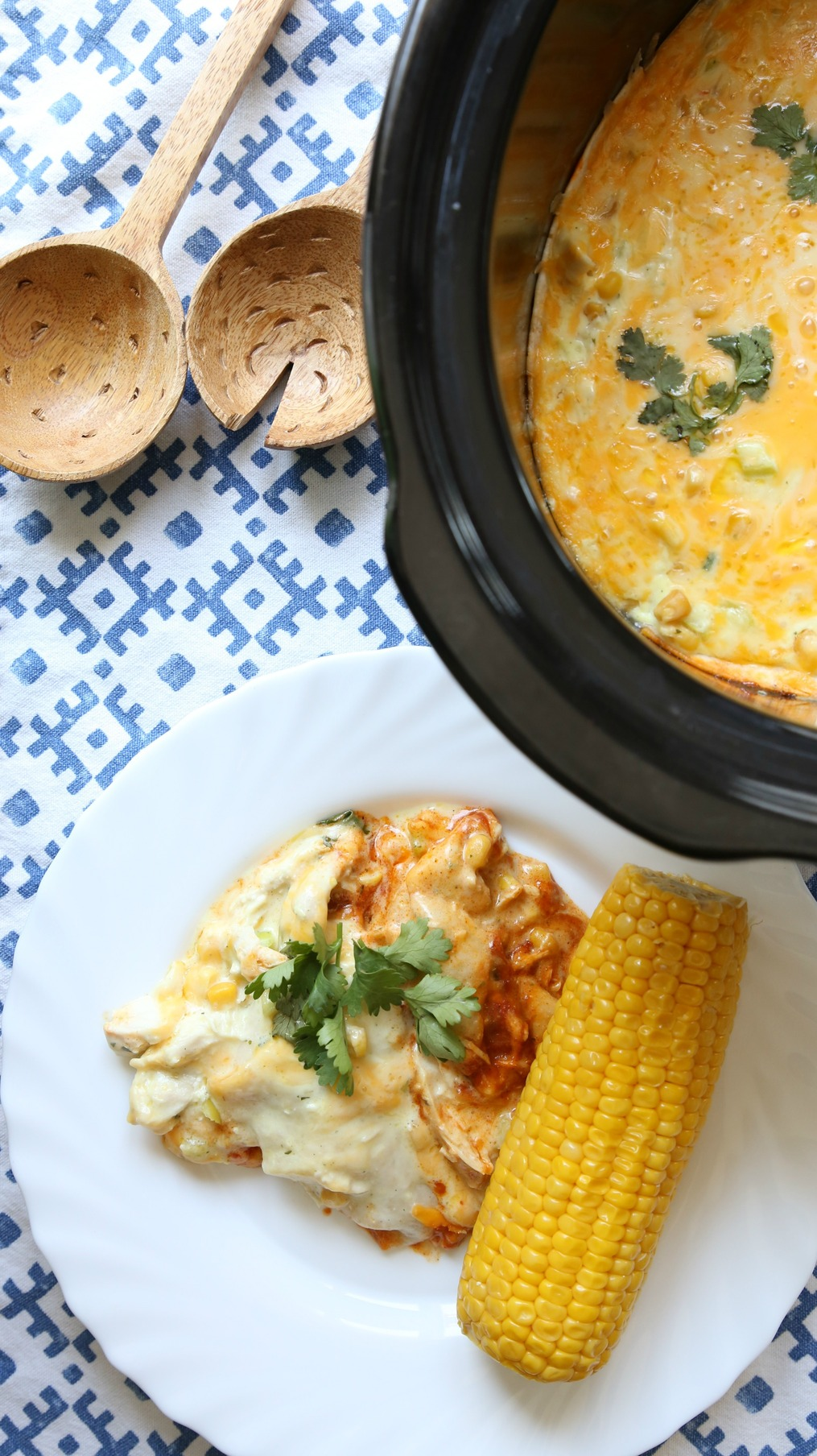 Chicken Recipes. No matter the crowd, venue or time of year, slow cooker chicken Special Offers · Advanced Search · Cooking Tips · Mother's DayCategories: Appetizer Recipes, Breakfast Recipes, Cooking Tips and more.