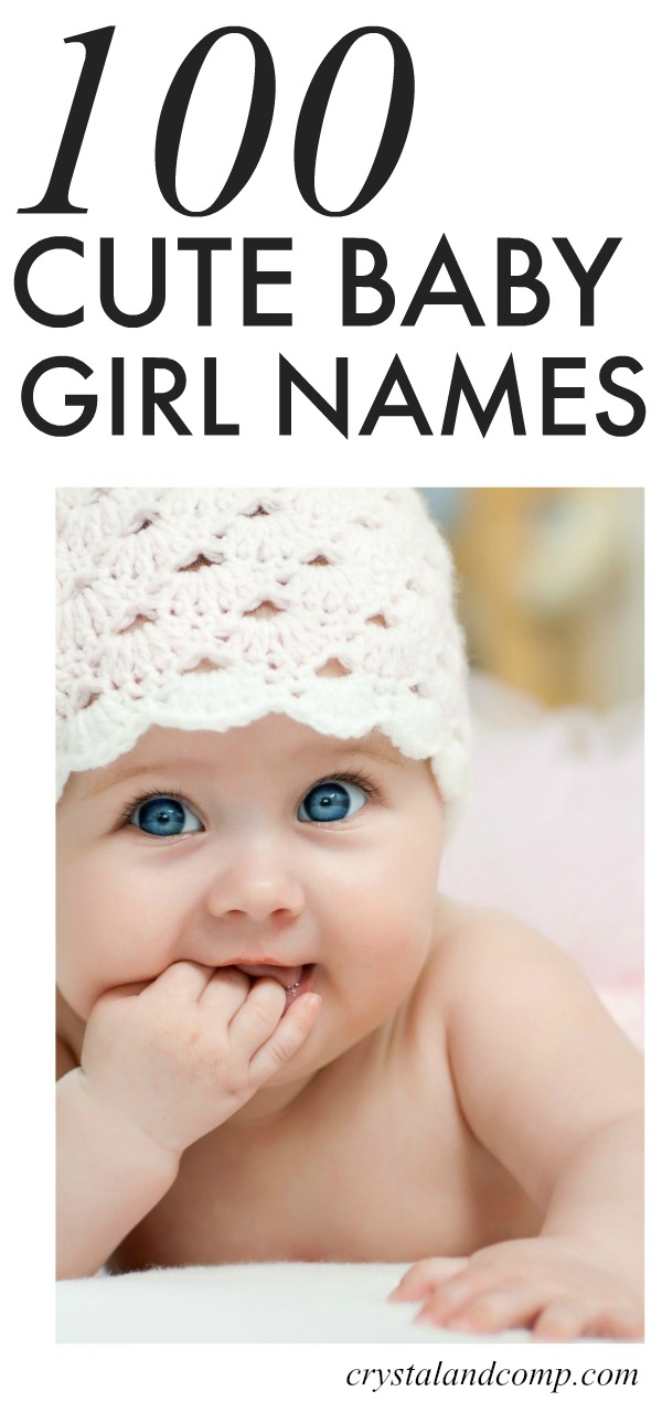 75 Super Cute Boy Names Crystalandcompcom