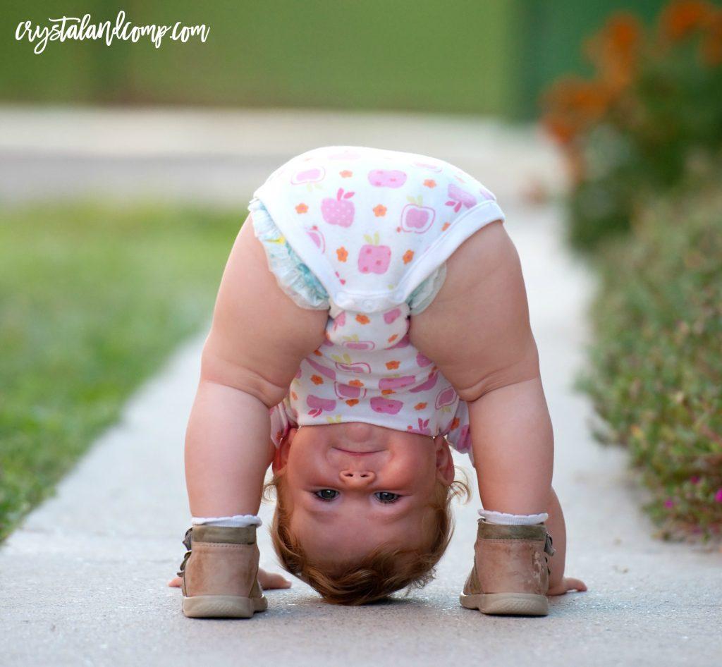 100 super cute baby girl names crystalandcomp com